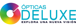 Ópticas Deluxe