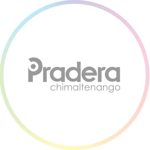 chimal pradera