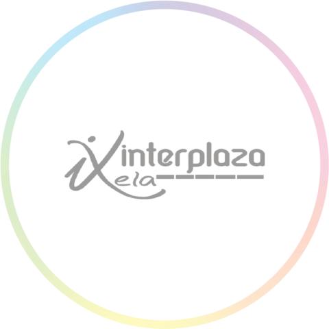interplaza